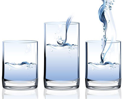 Ordessa empresa de tratamiento del agua
