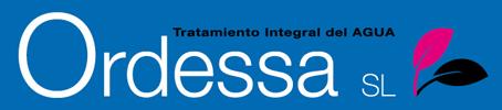 Ordessa Ósmosis Agua Zaragoza