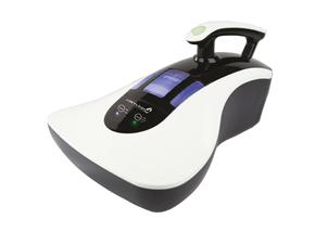 airthink-aspirador-higienizador