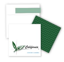 catálogo-descalcificador-california