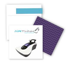 catalogo-airthink