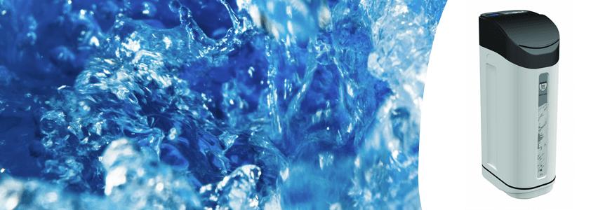 descalcificador-de-agua-denver-cabecera