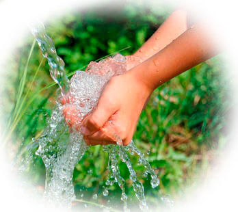 Tratamientos para el Agua