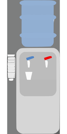 filtros osmosis mantenimiento
