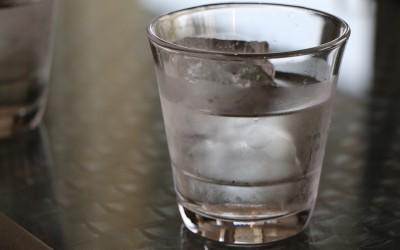 Agua osmotizada. ¿Qué es y cómo funciona?