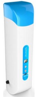 descalcificador-agua-caliente