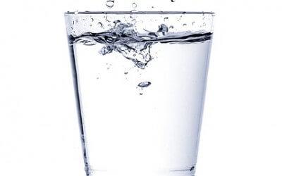 Cómo saber la dureza del agua
