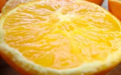 ¿Tomas fruta o bebes zumo? Con JUISSEN es lo mismo