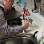 Mantenimiento tratamiento de agua