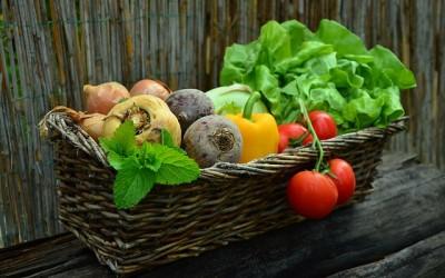 Incorpora 3 nuevos hábitos saludables a tu vida