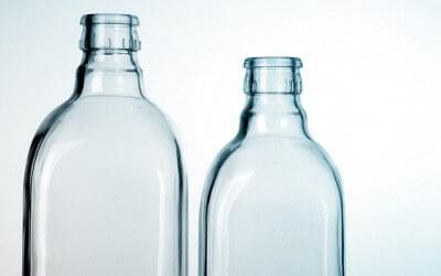 3 razones por las que dejar de beber en plástico