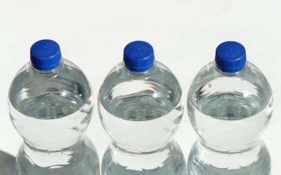 ¿Qué es mejor, el agua filtrada o embotellada?