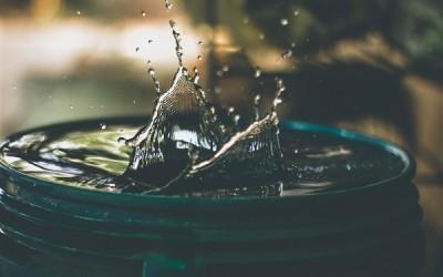 ¿Por qué no es nada saludable beber el agua del grifo de Zaragoza?