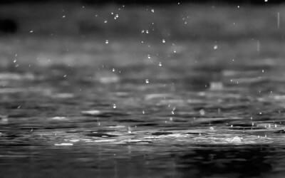 Aljibe de agua: Qué son, cómo funcionan y construcción