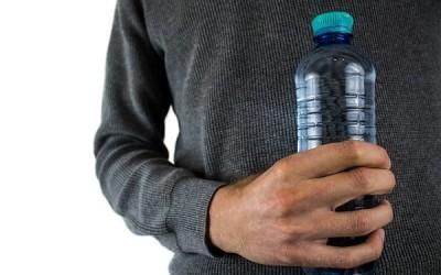 Agua osmotizada o agua embotellada ¿Cuál es mejor?