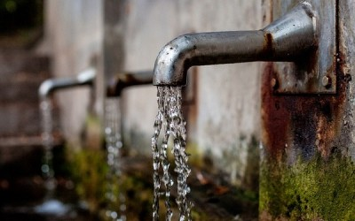 Ciudades españolas con mejor calidad del agua