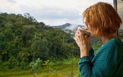 Dispensador de agua osmotizada en casa: Opiniones y experiencias