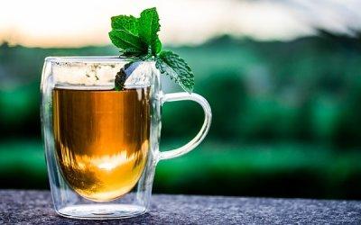 7 razones para beber agua osmotizada y mejorar tu salud