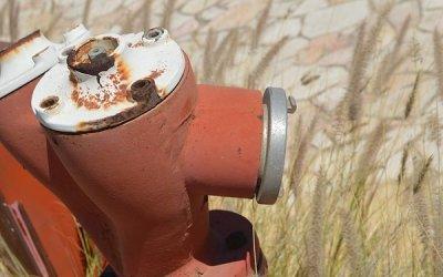 Aguas residuales: ¿qué son y cómo se tratan?