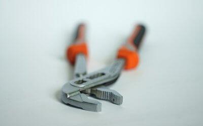 Cambio de resinas en descalcificadores