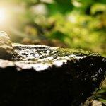potabilizar agua de pozo