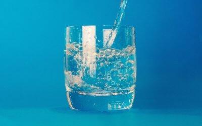Diferencia entre filtración y purificación del agua