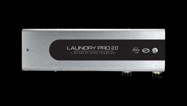 laundry pro