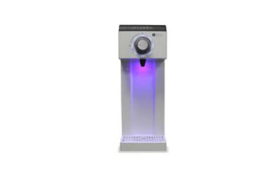 Hidrogenador de agua: Opiniones