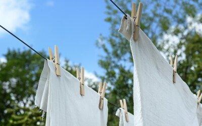 5 usos del oxígeno activo en la limpieza