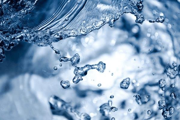 agua-osmosis-inversa