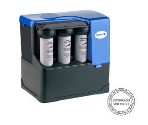 filtros-osmosis