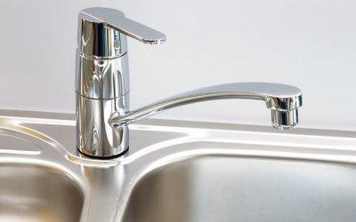 ¿De dónde procede el agua que se consume en Zaragoza?