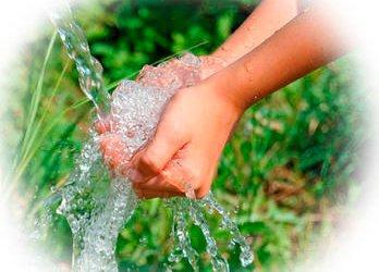 Tipos de tratamiento de agua que existen